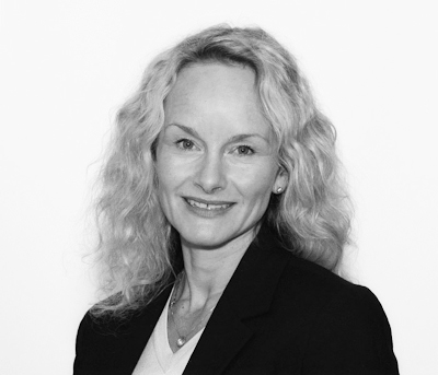 Helena Lehkonen